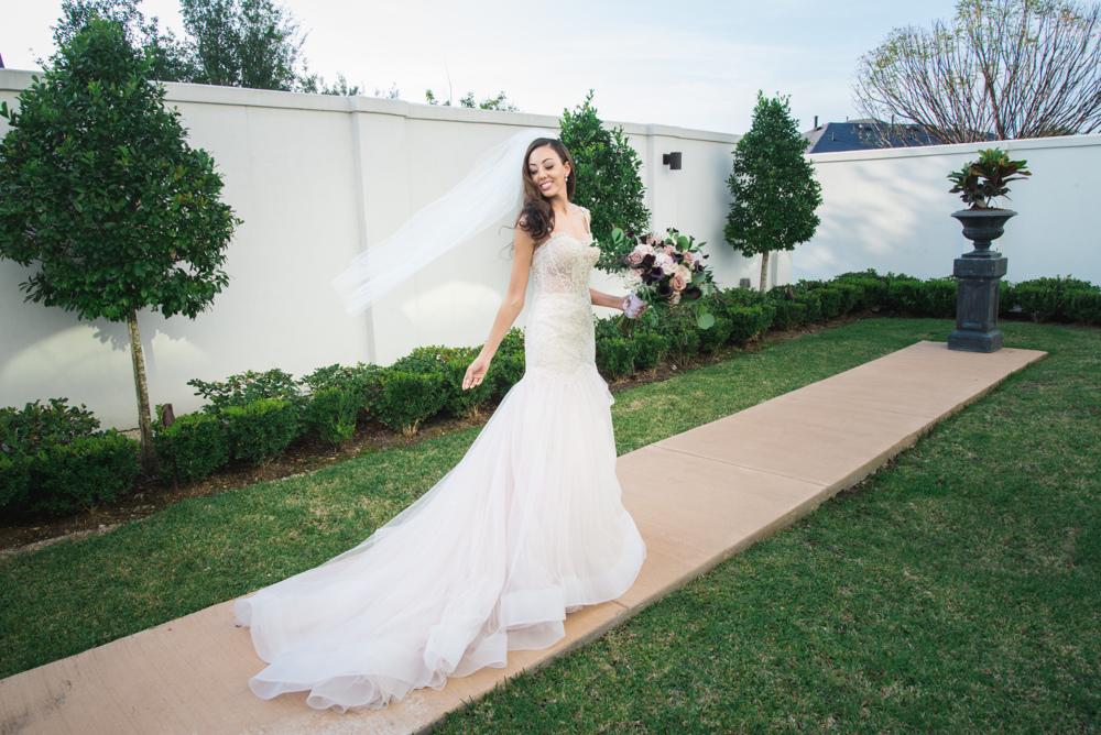 houston wedding photgoaphy houston wedding photgorapher photographer destination wedding
