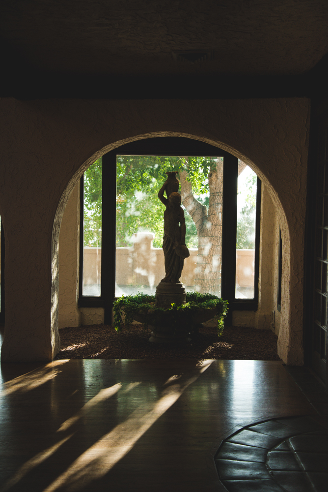 inezlara.com_destinationwedding-0393.jpg
