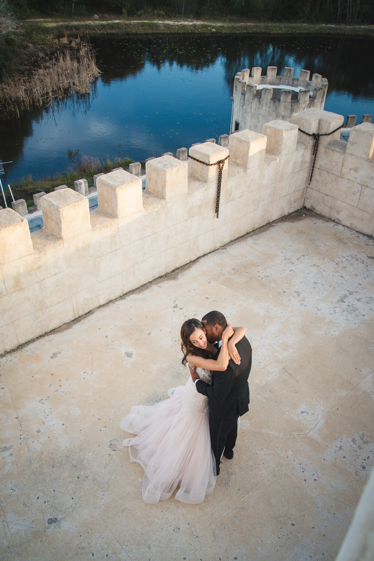 WEDDING COLLECTIONS - Please inquire.Destination, Elopement and Local Photography
