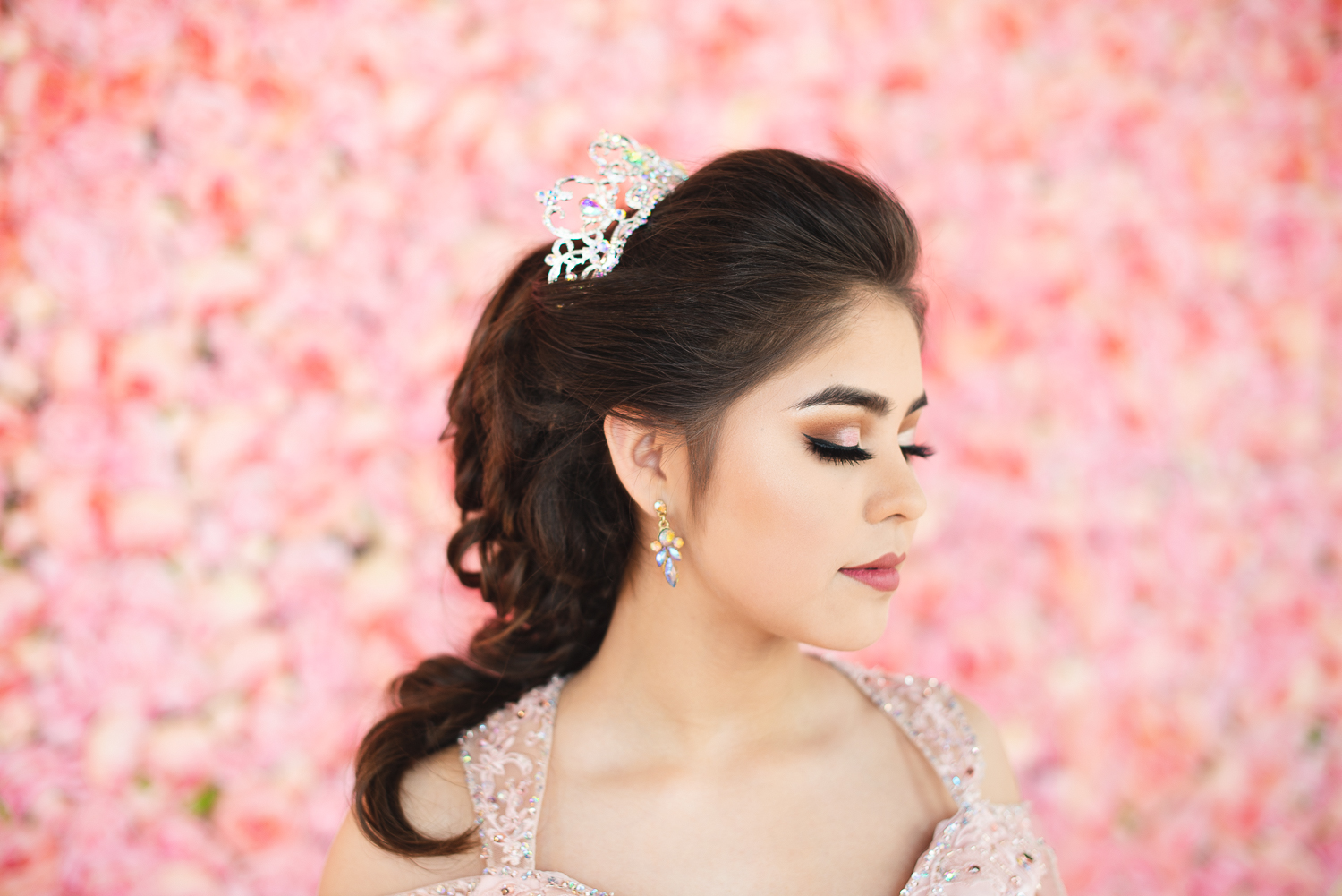 the best houston wedding quince sweet 16 batmitzvah mar mitvah quinceanera best photographer katy texas engagement tomball sugarland brenham pearland pasadena clearlake friendswood river oaks