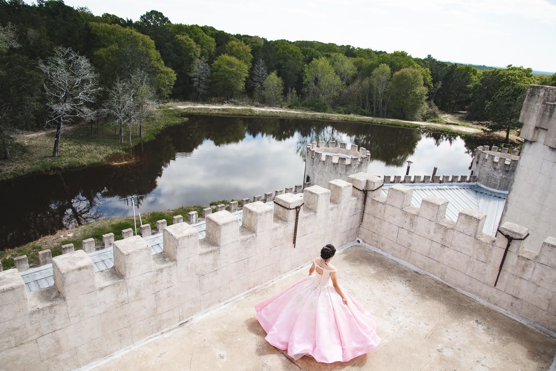 inezlara.com_houstonquinceanera photographer-0092.jpg