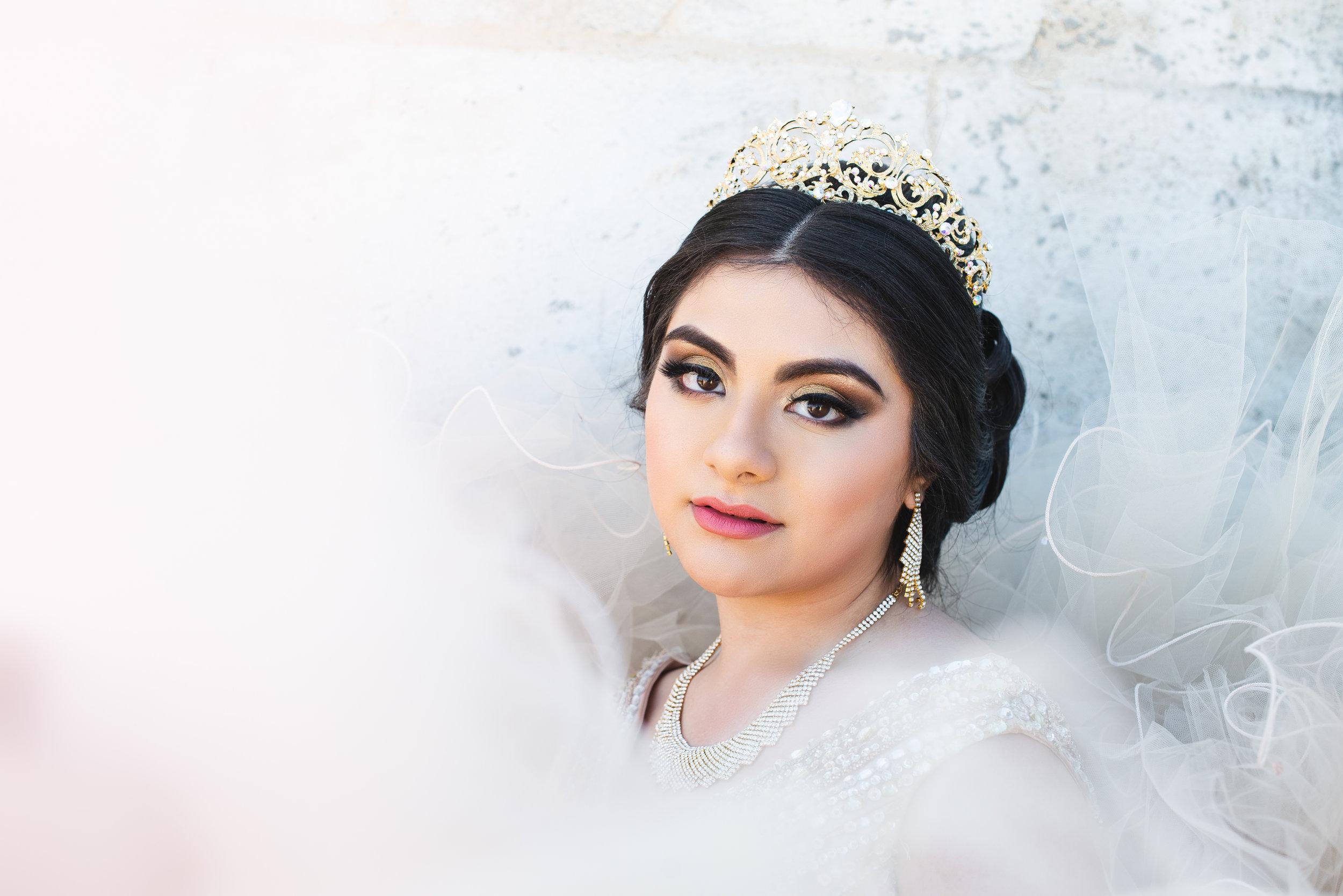best houston quinceanera wedding photogorapher in text photographer photography.jpg