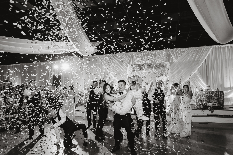 houston wedding photography the knot wedding houston katy texas best houston destination travel elopement photographer wild elopements colorado austin oregon