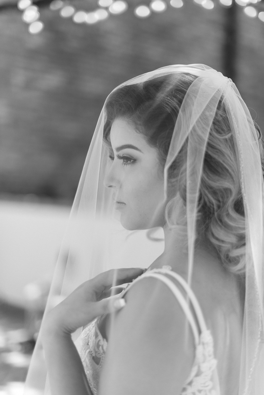 houston wedding photographer texas wedding photographer colorado california new york katy wedding--37.jpg