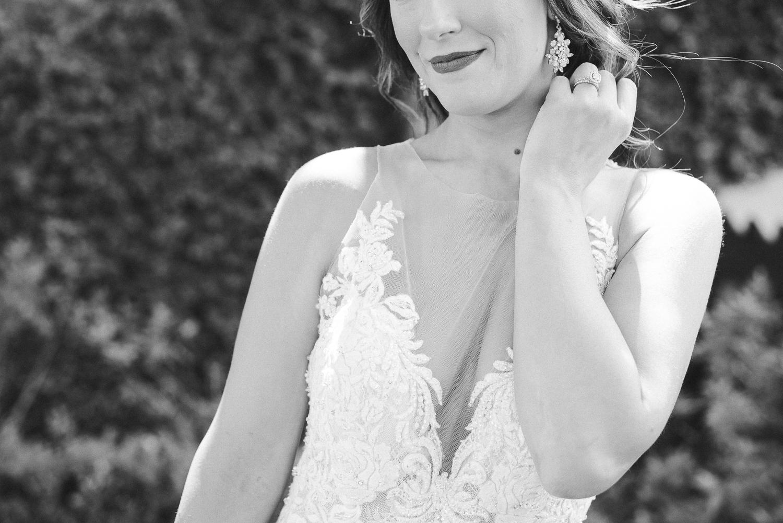 houston wedding photographer texas wedding photographer colorado california new york katy wedding--36.jpg