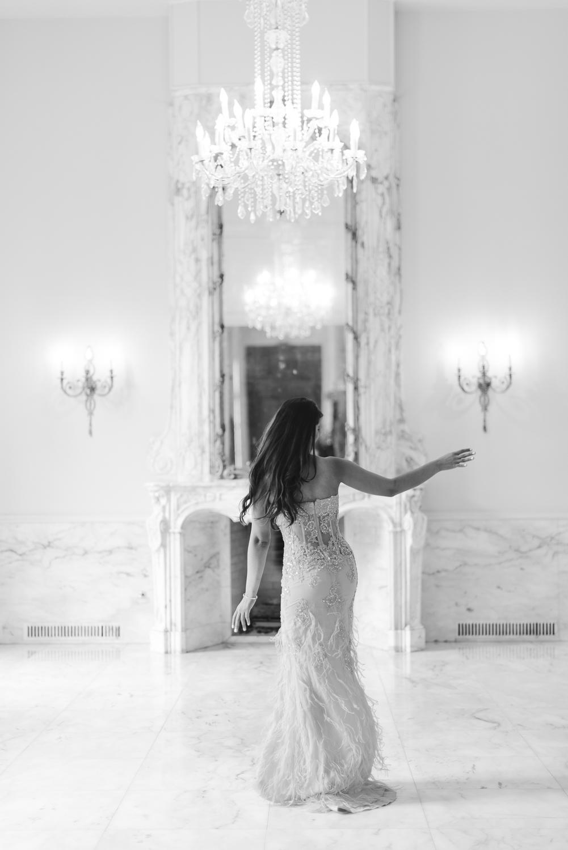 houston wedding photographer texas wedding photographer colorado california new york katy wedding-2346.jpg