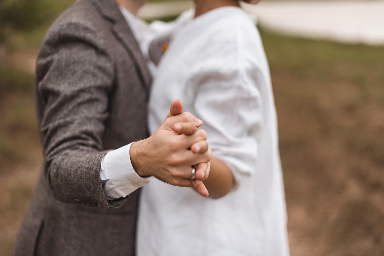 houston wedding photographer texas wedding photographer colorado california new york katy wedding-4401.jpg
