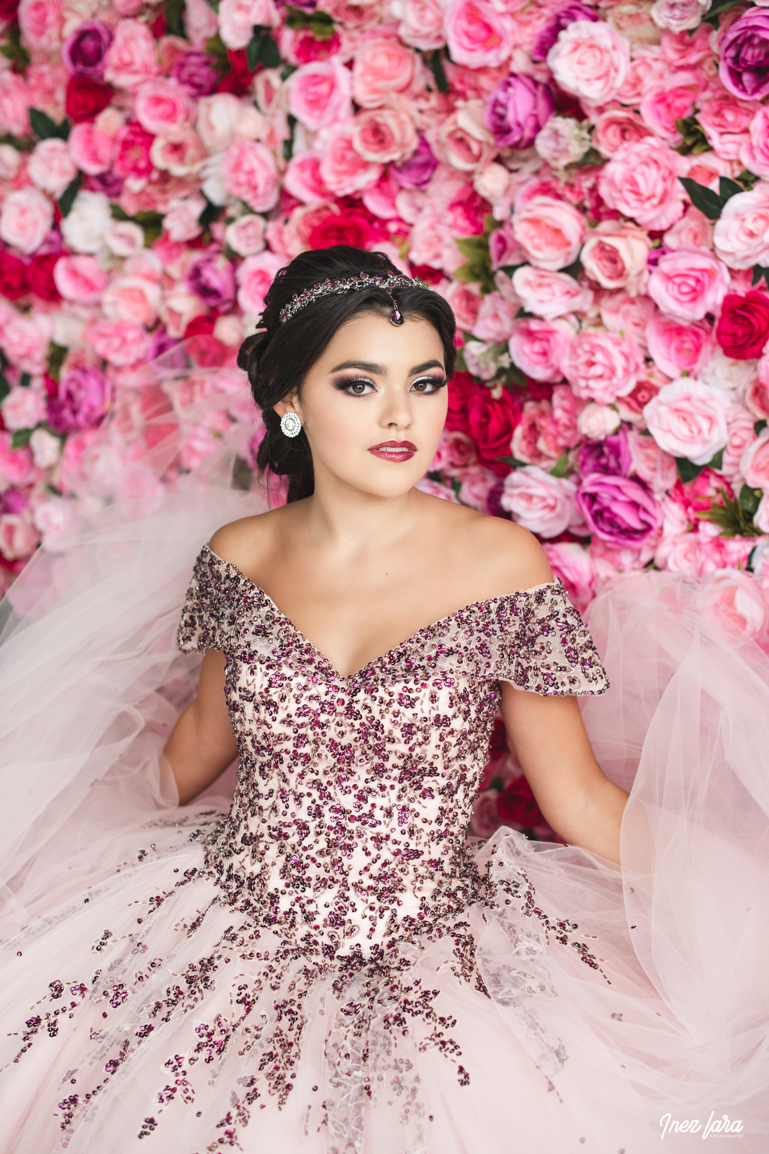 houston wedding quince sweet 16 batmitzvah mar mitvahquinceanera best photographer katy texas engagement Quinceanera Dresses ideas hairstyles themes decorations photography poses cakes photoshoot houston texas best quinceanera photographer