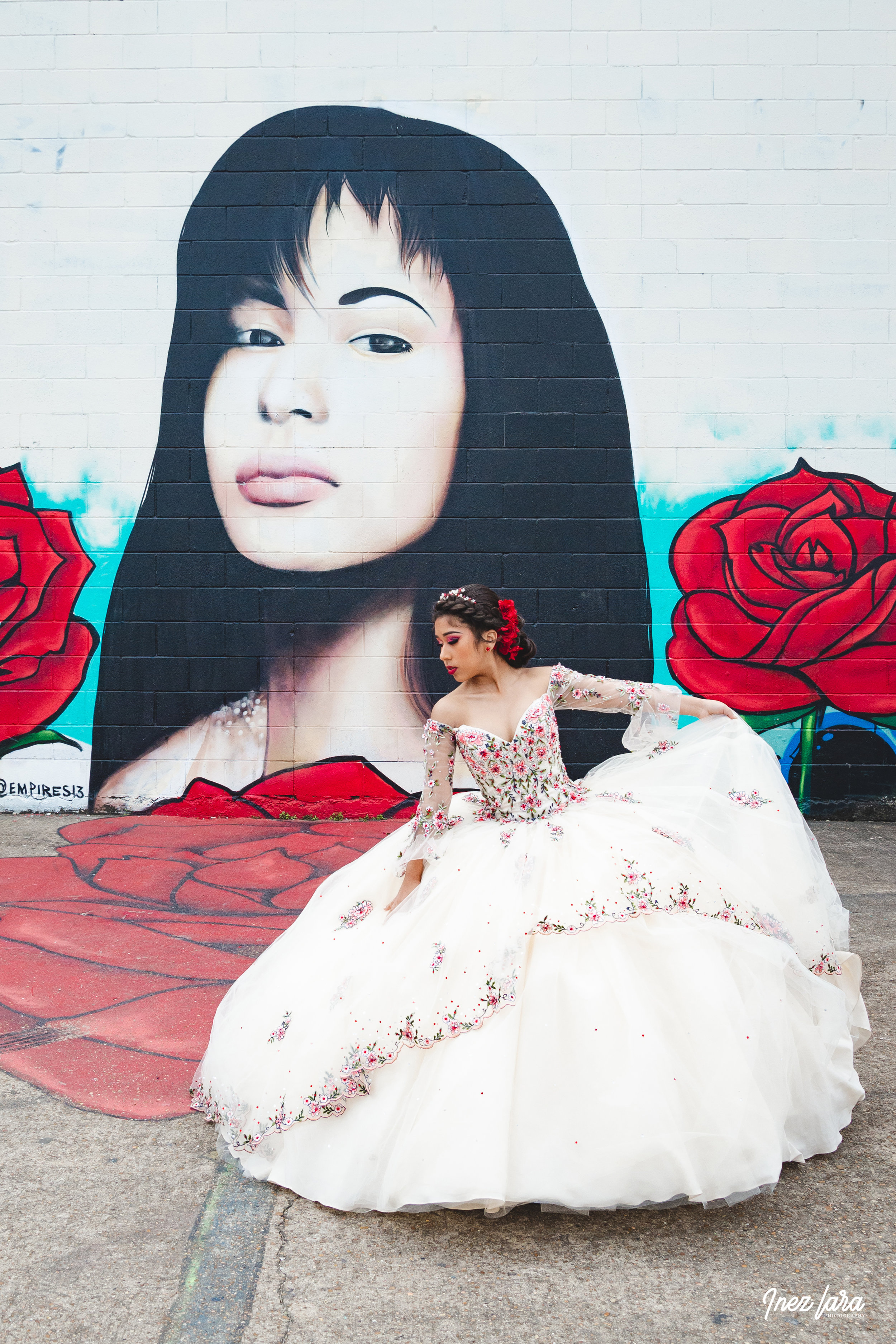 houston wedding quince sweet 16 batmitzvah mar mitvahquinceanera best photographer katy texas engagementQuinceanera Dresses ideas hairstyles themes decorations photography poses cakes photoshoot houston texas best quinceanera photographer
