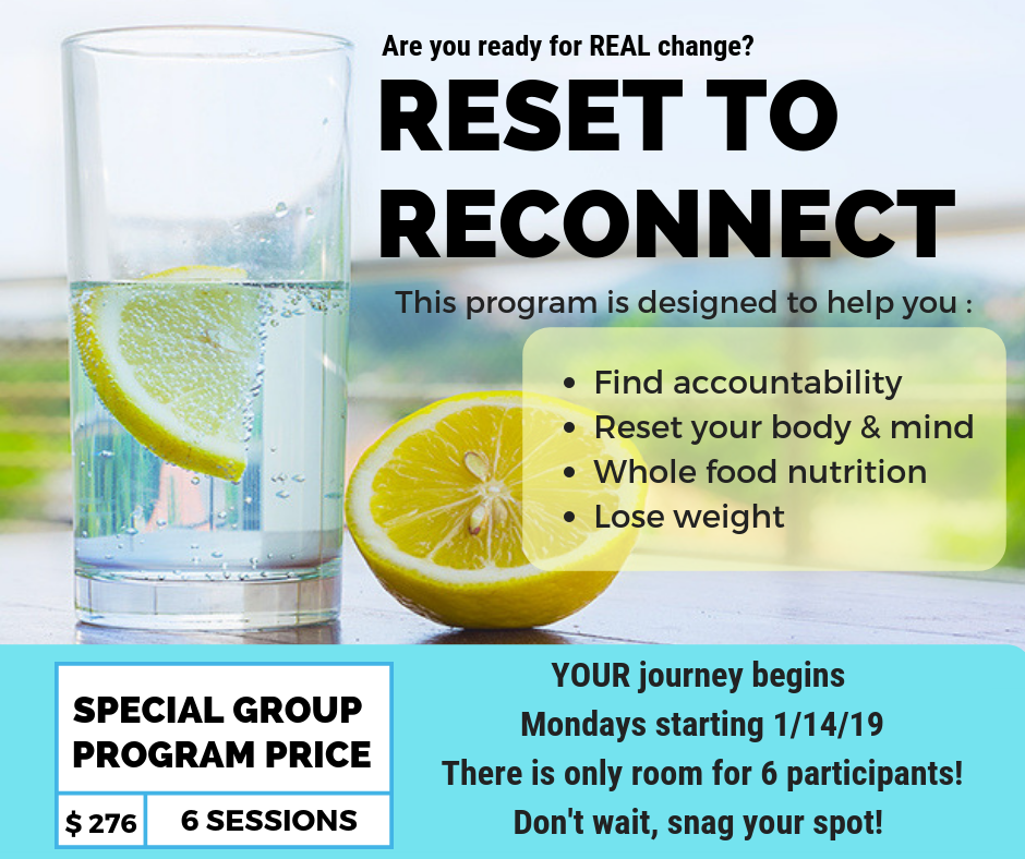 Reset to reconnect 2019.png