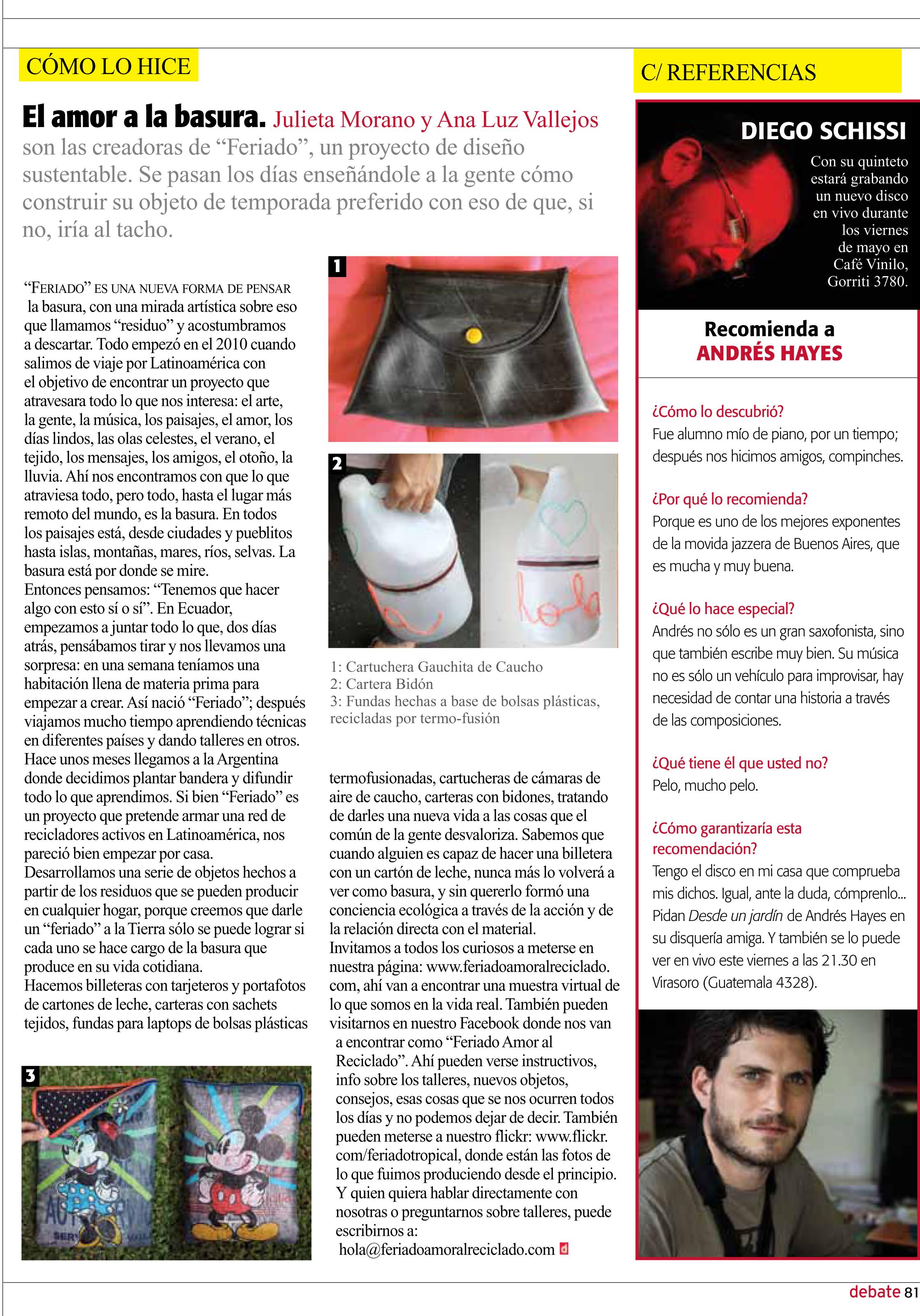 1 Revista Debate 7 abril 2012.jpg