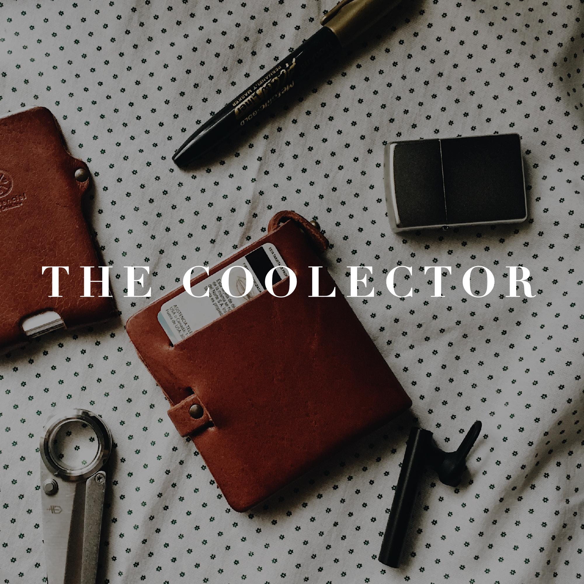 coolector