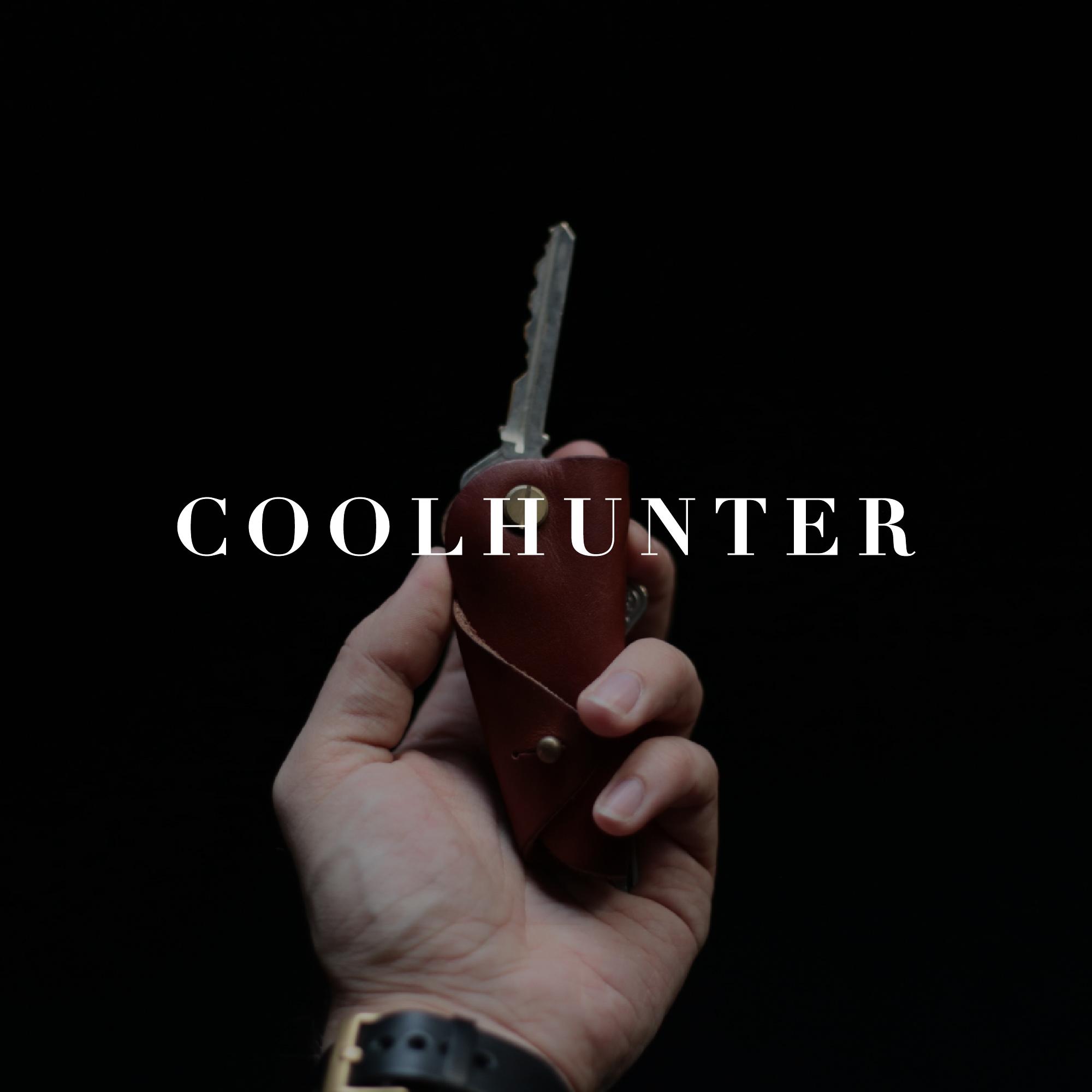 COOLHUNTER.jpg