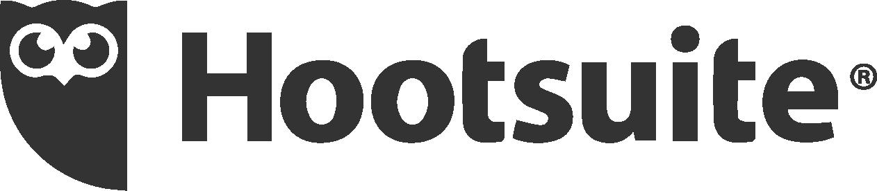 Logo_Hootsuite.png