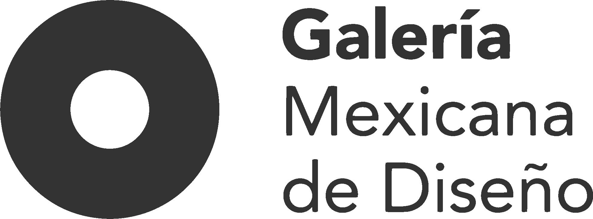 Logo_GMD.png