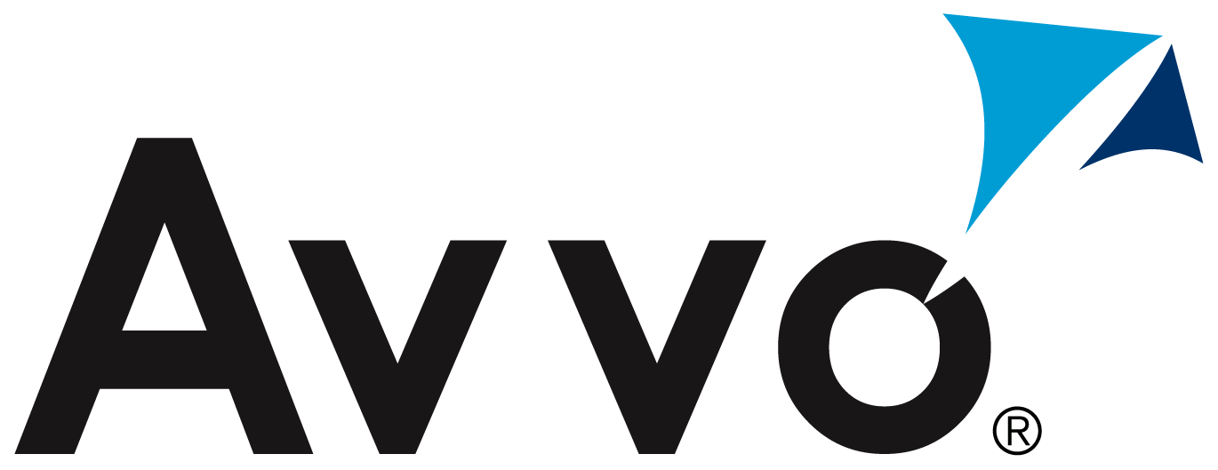 Avvo Workers Compensation Lawyer