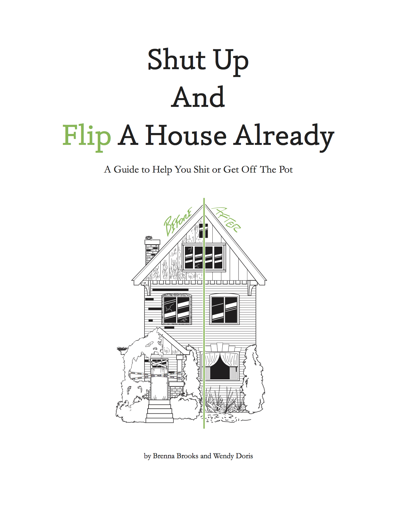 Shut Up And Flip Front Cover.jpg