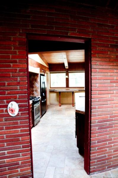 dorsey_kitchen_galley