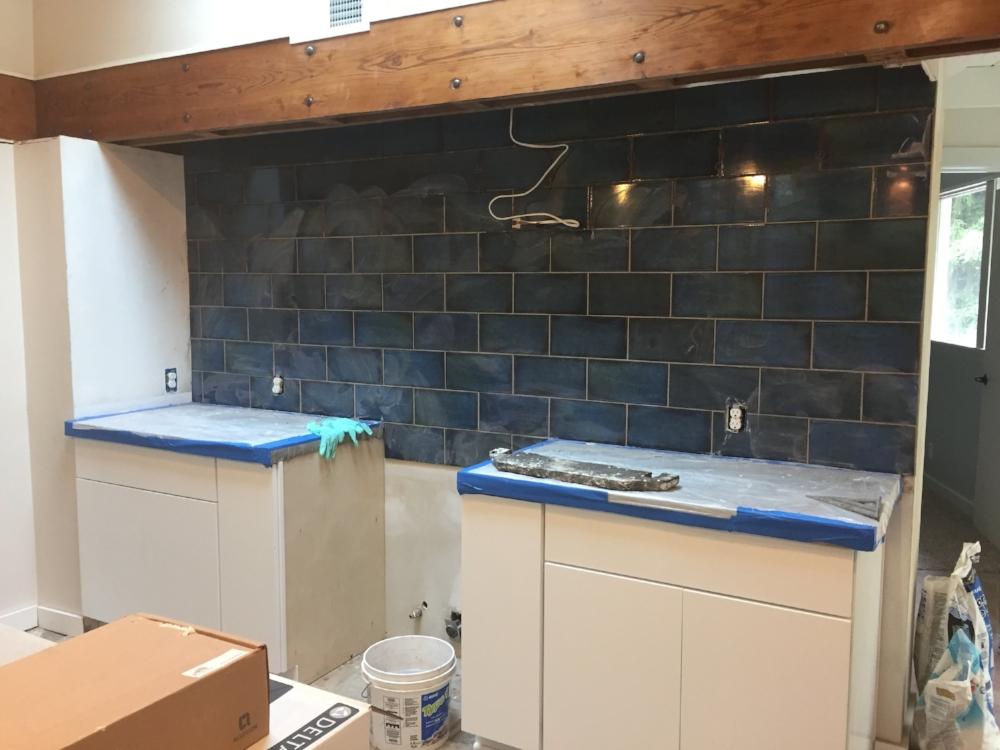 Dorsey_kitchen_backsplash