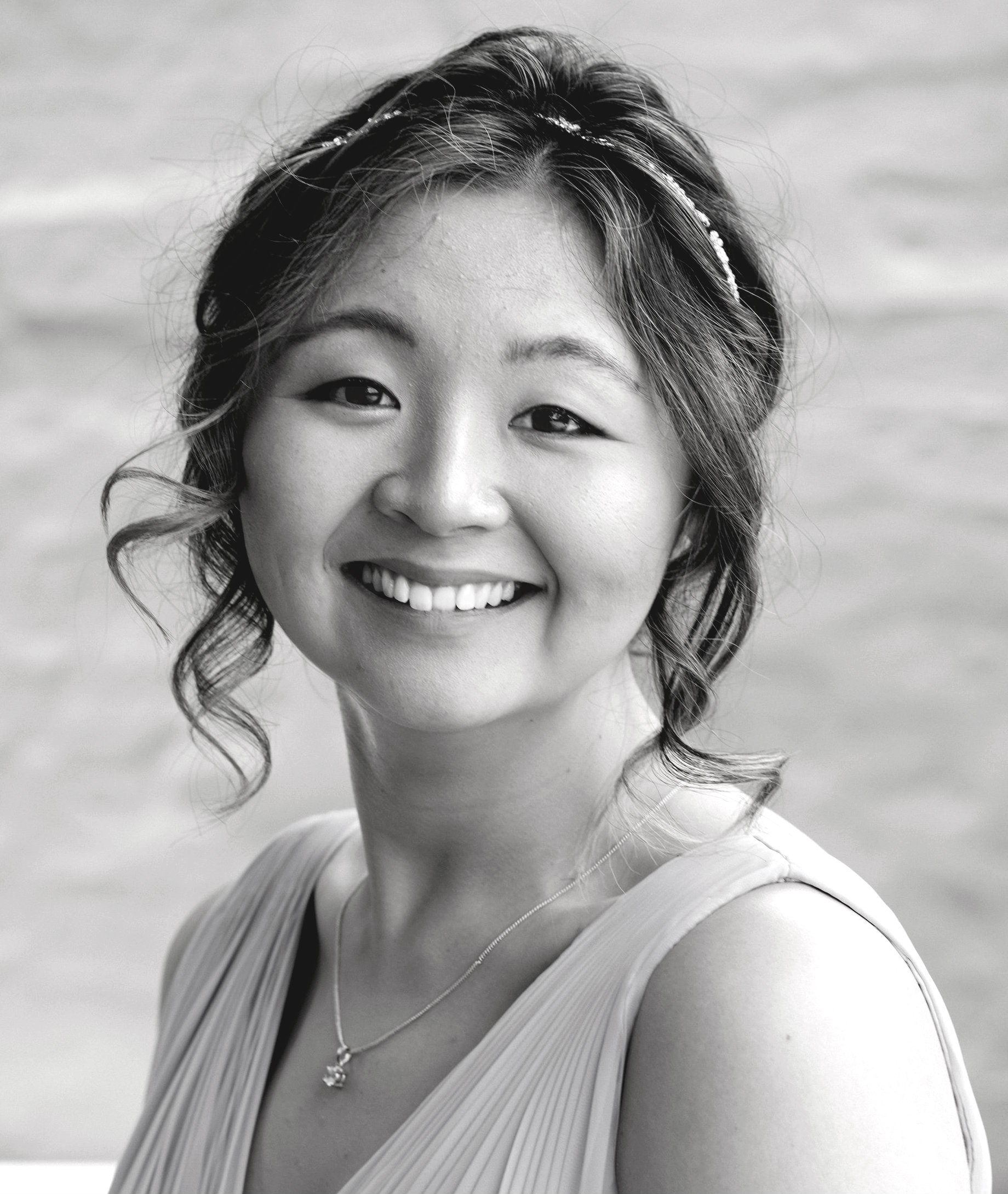 Guest Post: Jiwon Lah-Youn - Jiwon and her two little sisters have loved exploring their Catholic faith, passed down to them by their mother and grandmother. As a medical student, currently on prac in Bundaberg, Jiwon loves caring for others and has always wanted to be a doctor. Her faith journey has taken her on a year of mission with NET Ministries during 2016, to serve at Mazenod College in Melbourne. Serving as an Ignite Young Adult, Jiwon empowers young people in their discipleship to others.