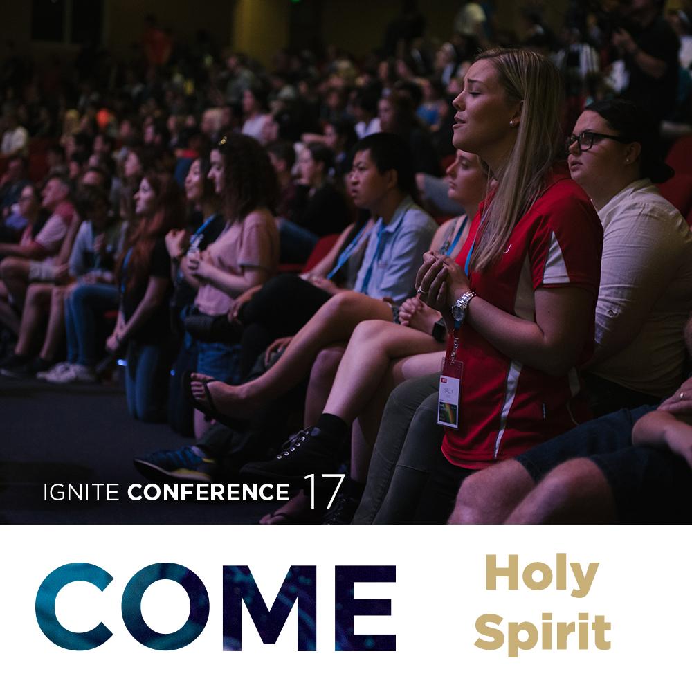 Conference Devotional 5 - 1.jpg