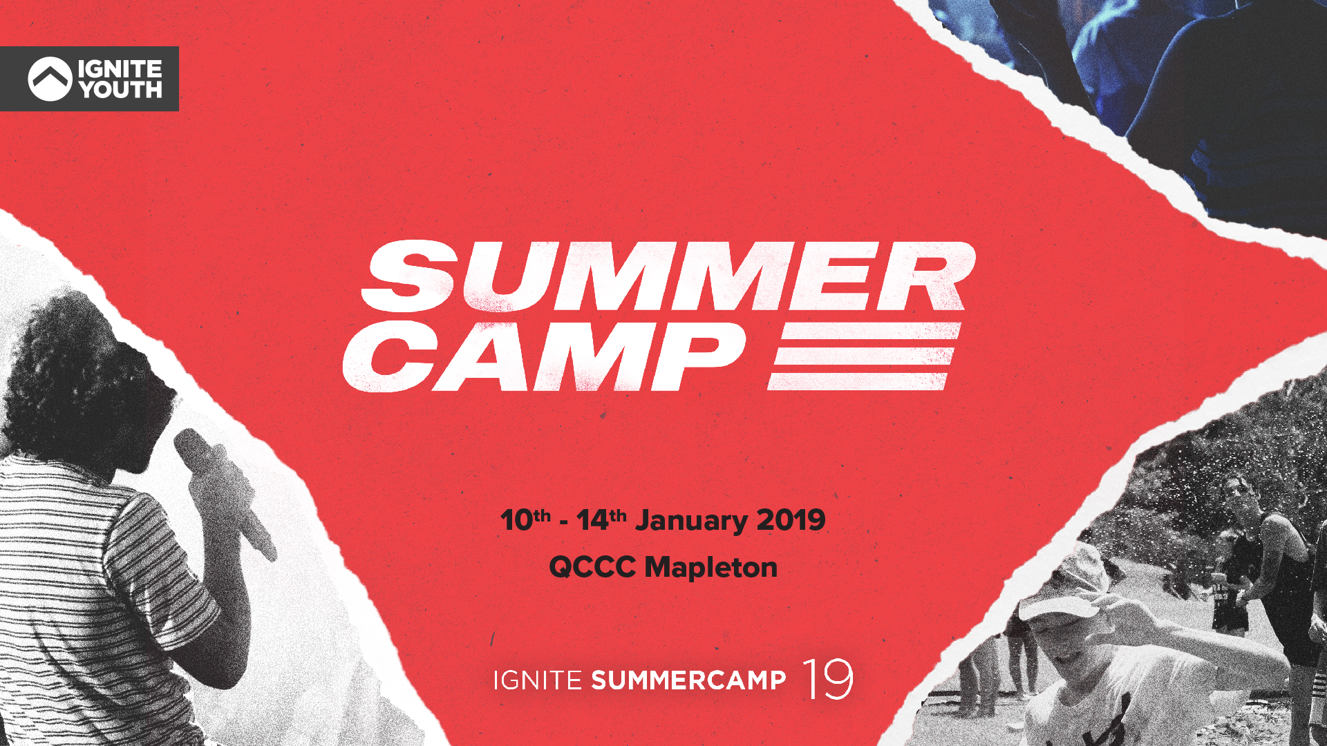 Hold Screen- Summer Camp.jpg