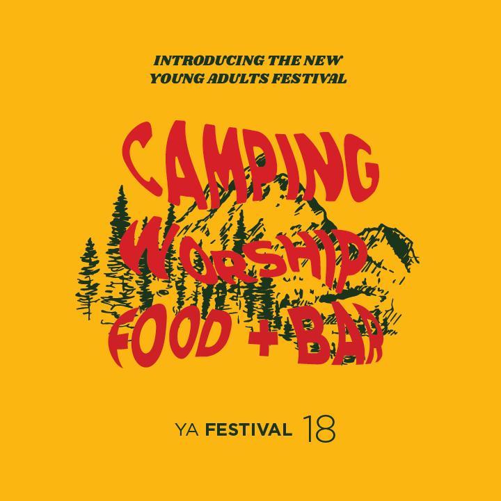 YA Festival Social Media-04.png