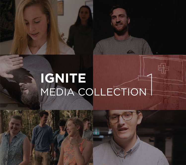 Media+Collections+Shop+Image-01-01.jpg