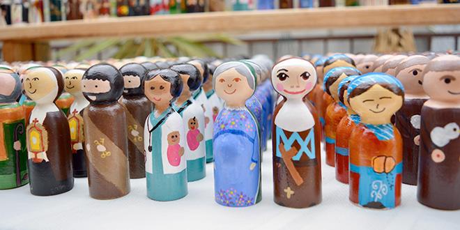 Saint Peg Dolls.jpg
