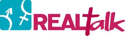 REALtalk logo [rgb] without L&L.jpg
