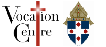 Vocation centre Syd logo.png