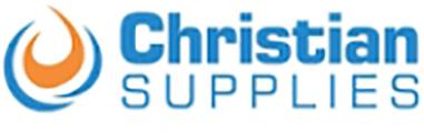 christian supplies 2017.jpg