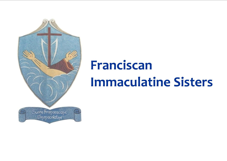 Fransican Immaculatine Sisters 2019.jpg
