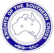 Knights of the Southern Cross.jpg