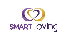 smart loving.png