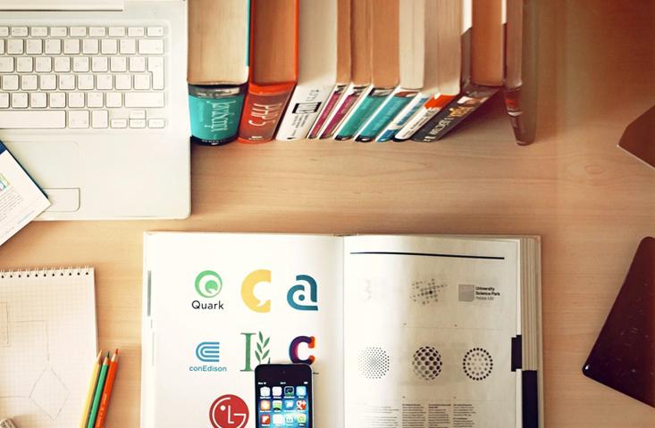 student desk.jpg