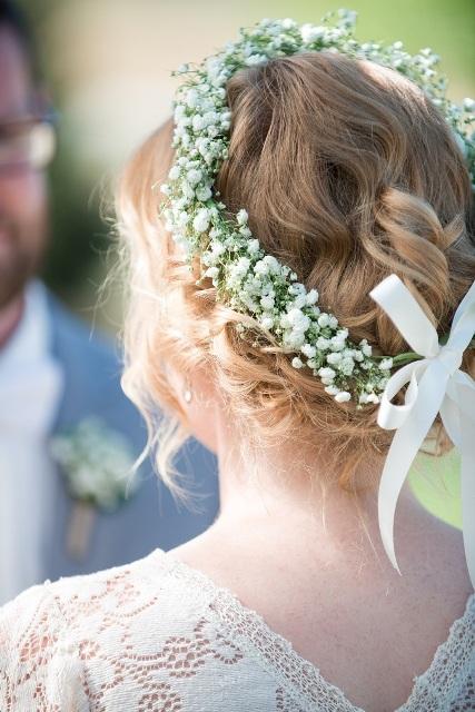 089 Grace Maralyn Estate Wedding.jpg