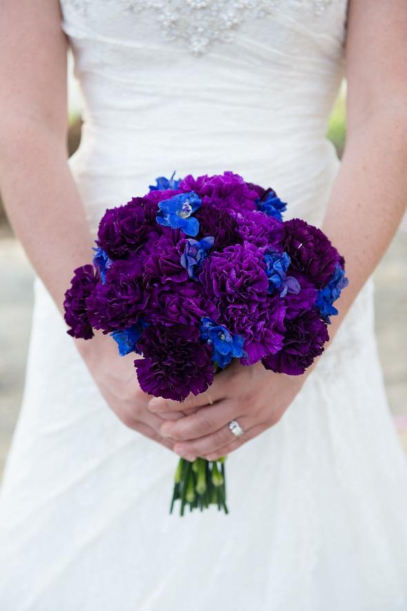 Carnation Bouquet.jpg