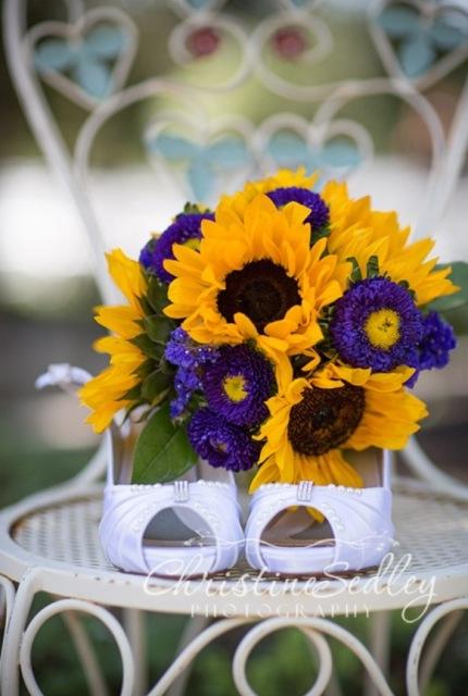 Portola Inn Wedding Bridal Bouquet.JPG
