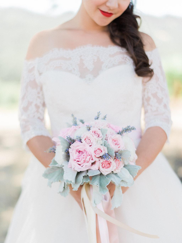 tiffanyandalexandre-wedding-395.jpg