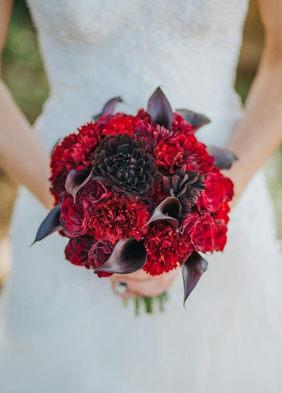 burgundy bouquet.jpg