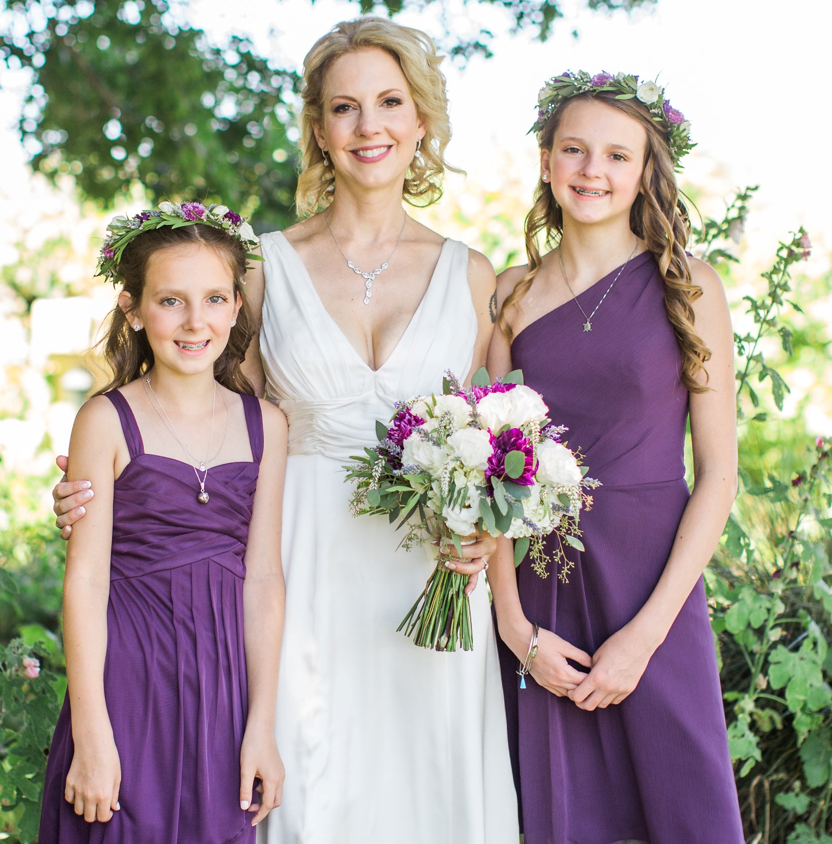 purple halos.jpg
