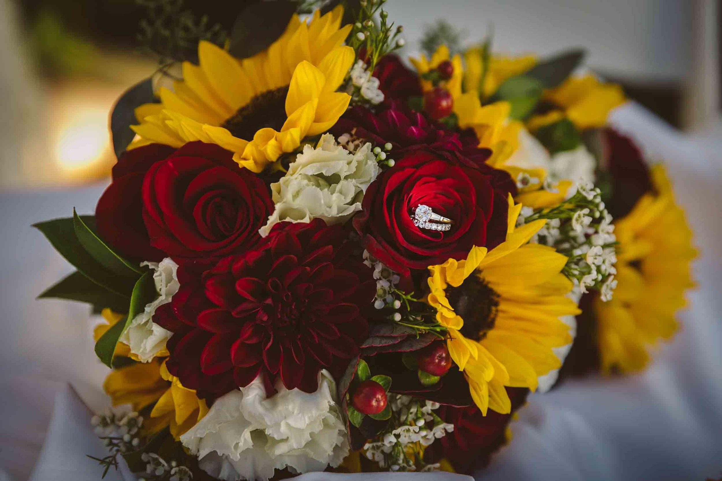 Marc Amesse Photography-Wedding Photography-San Luis Obispo-California-United States-24.jpg
