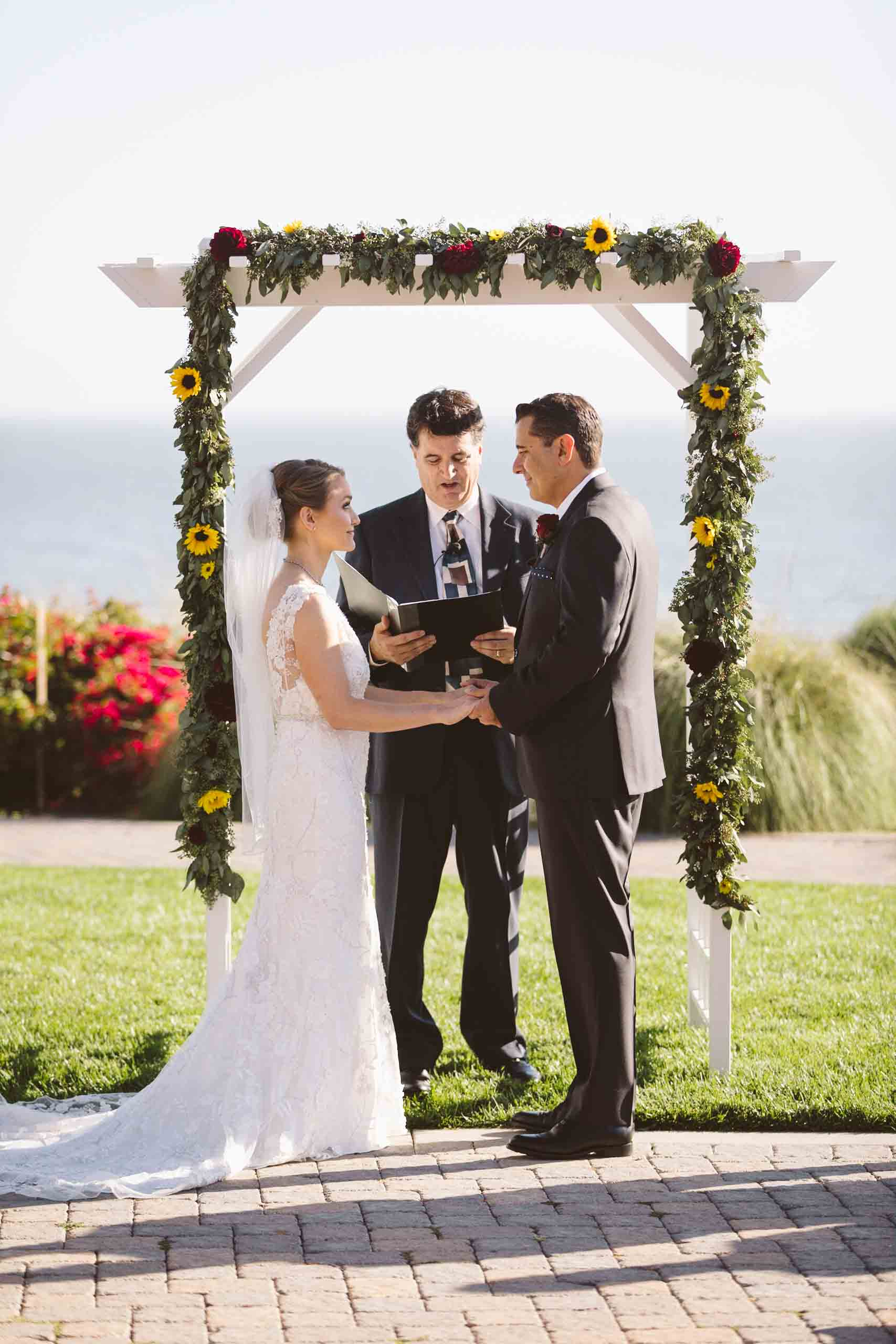 Marc Amesse Photography-Wedding Photography-San Luis Obispo-California-United States-9.jpg