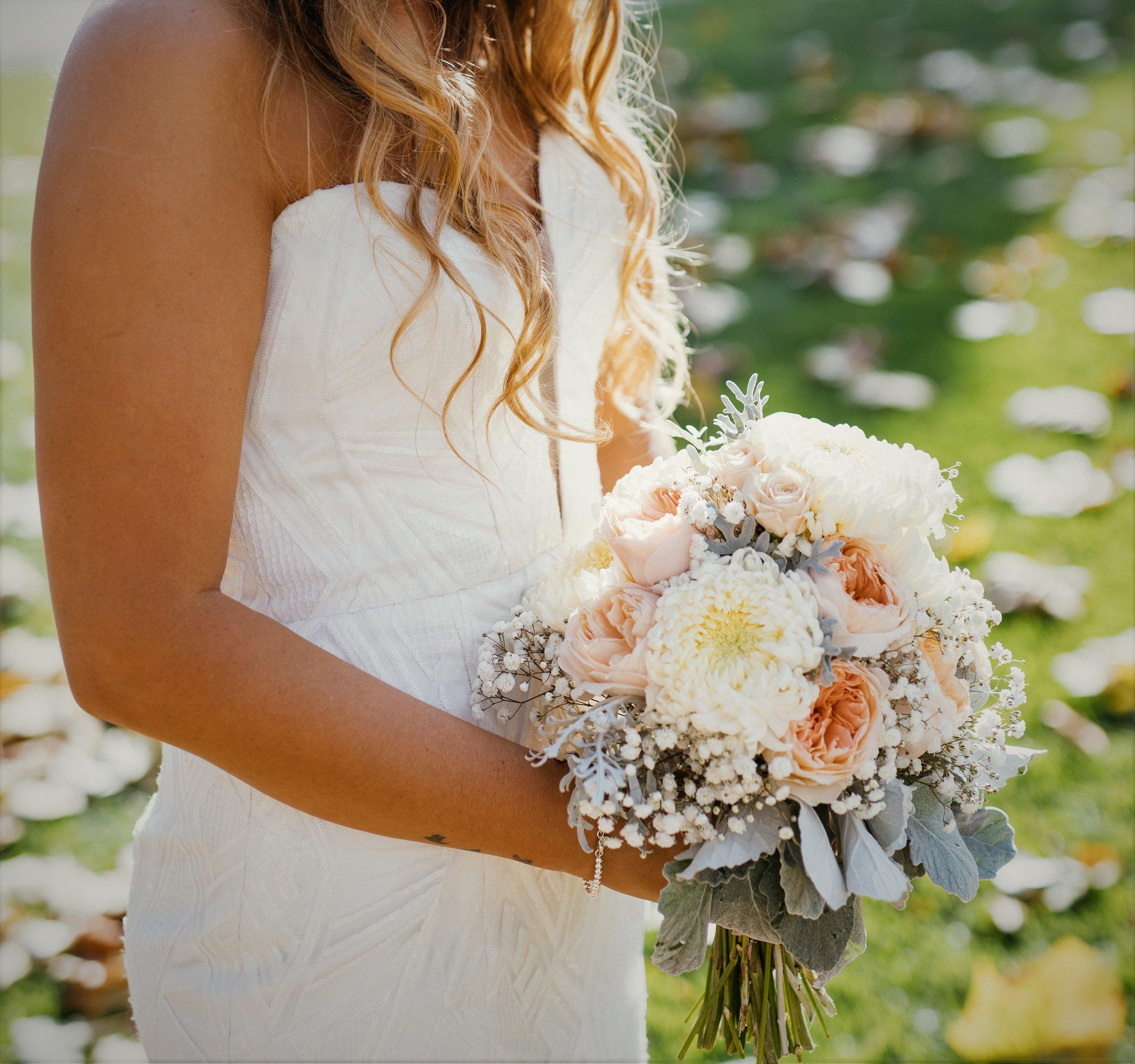 Mckenzie_Mason-99 Bouquet.jpg