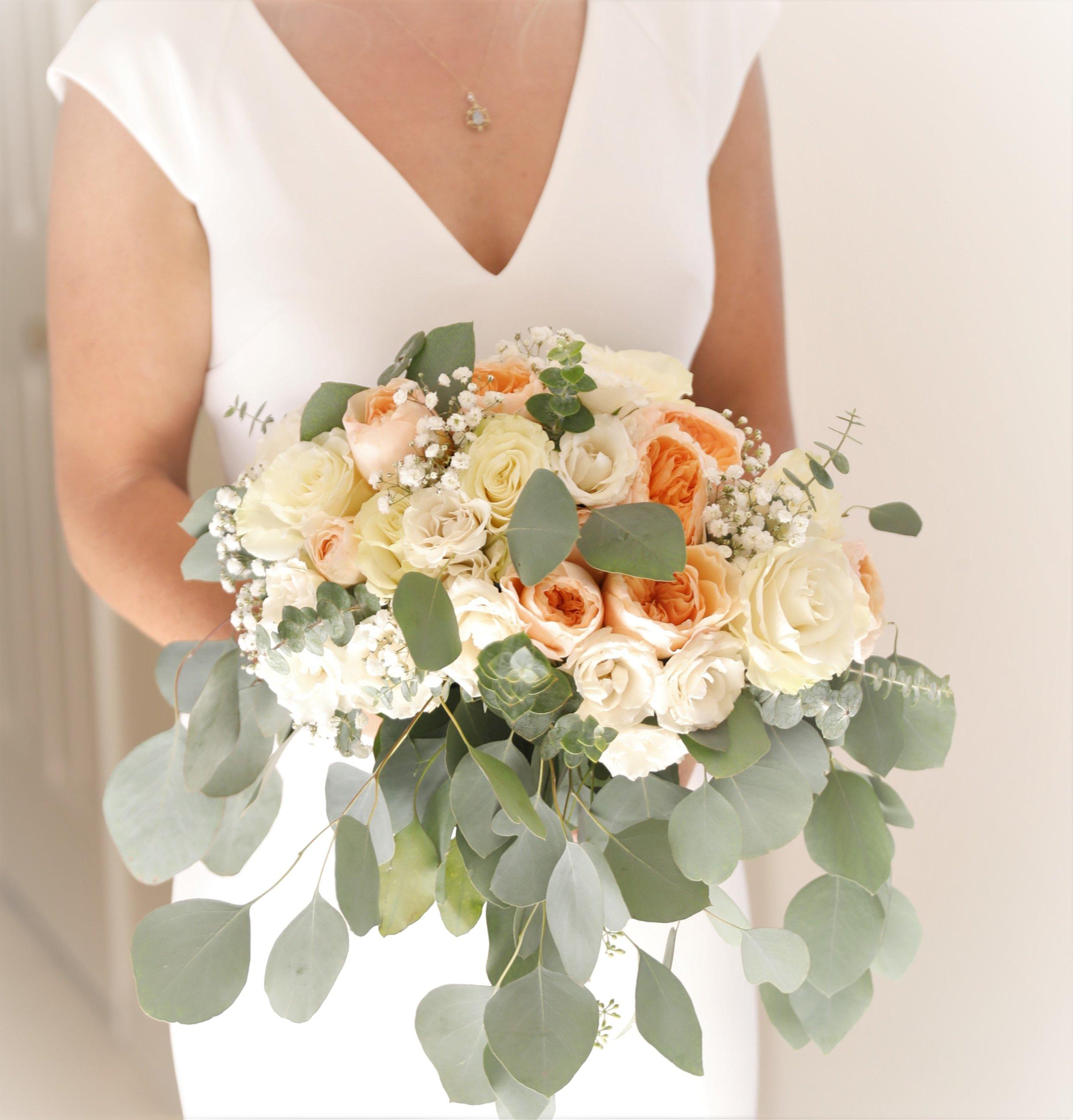 _00A1287 Bridal Bouquet pic.jpg