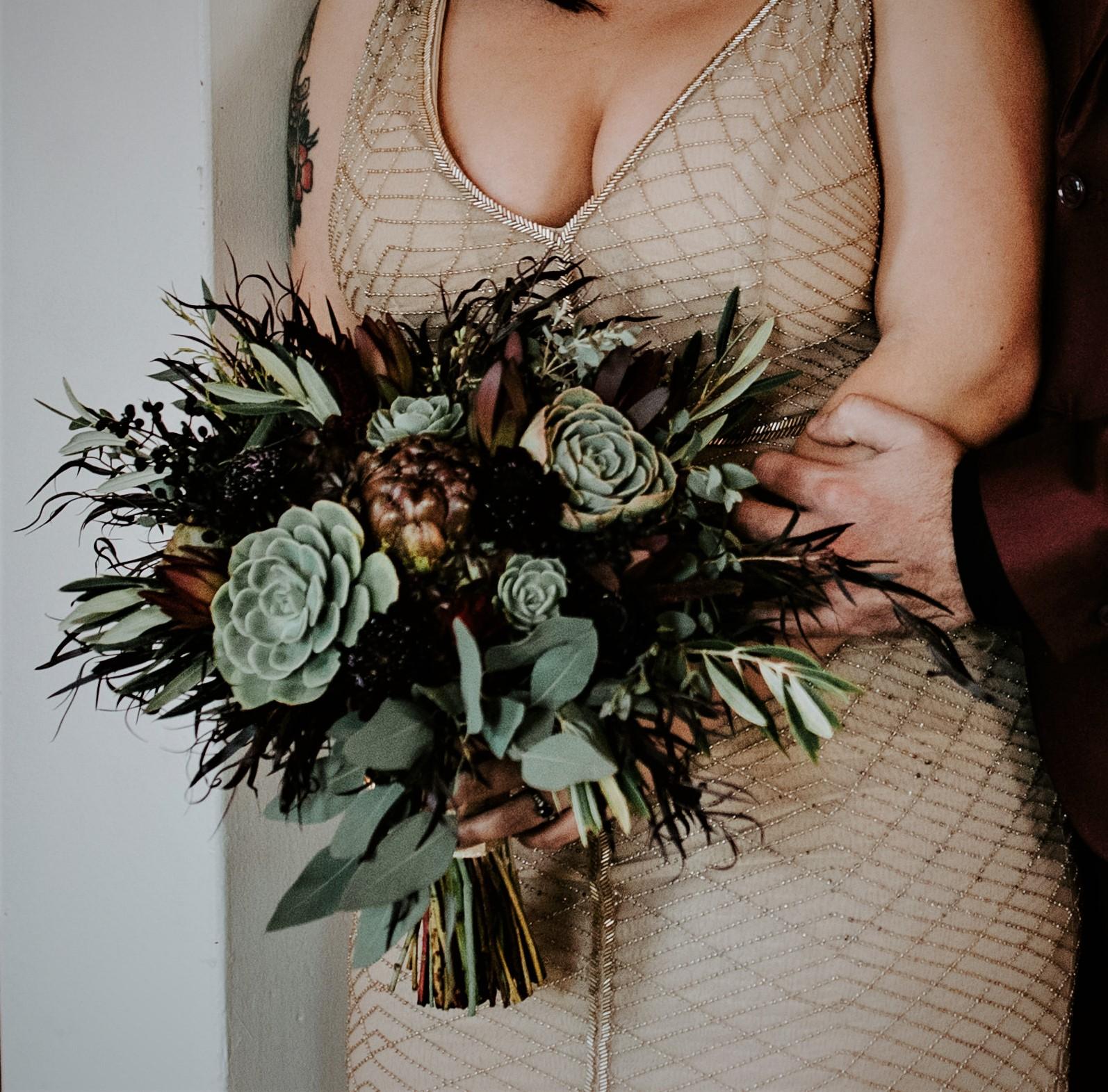 Maddoxwedding2019-lizztinphotography-209 Bouquet.jpg