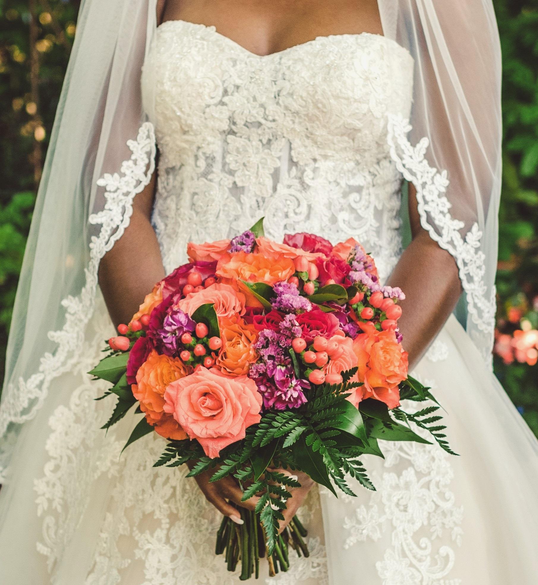 Sadie & Seth ~ Bridal Bouquet.jpg