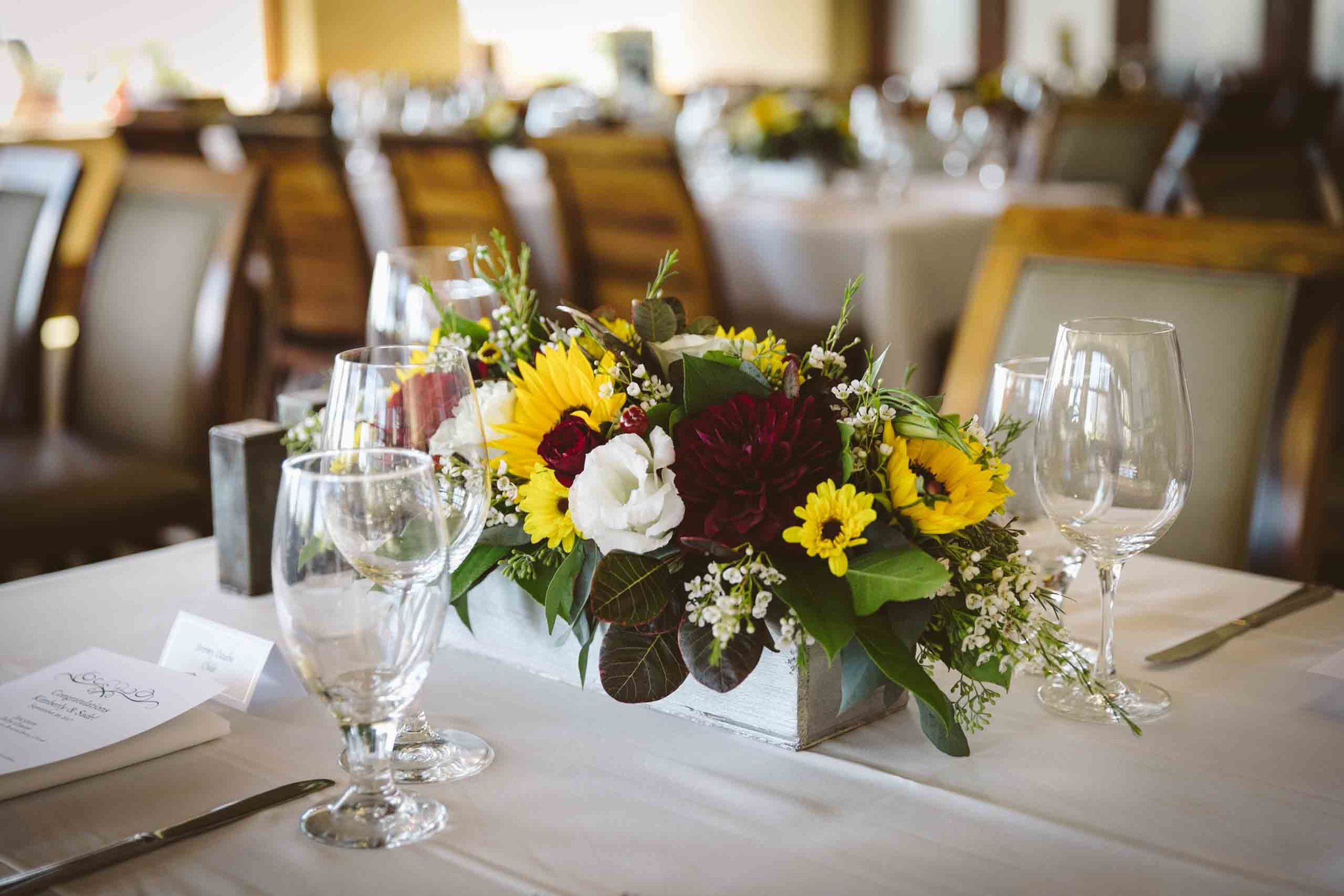 Marc Amesse Photography-Wedding Photography-San Luis Obispo-California-United States.jpg