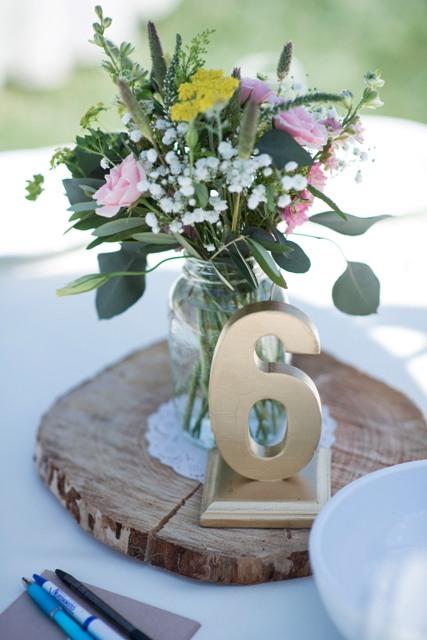 194 Grace Maralyn Estate Wedding.jpg